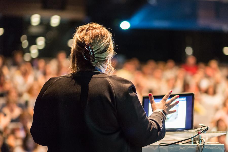 En el CIIE se reunirán líderes de educación, innovación, ciencias, humanidades y más para discutir el futuro de la educación. - Foto: Bigstock