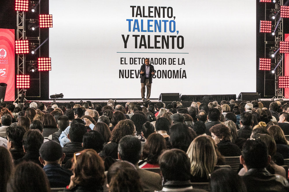 Foto: Tecnológico de Monterrey.