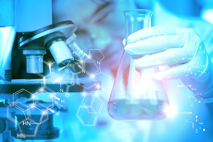 La investigación científica y su comunicación están descontectadas. ¿Cómo lo resolvemos? - Foto: Bigstock