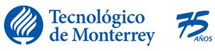 tec-mx-es-logo