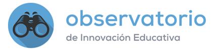Observatorio de Innovación Educativa