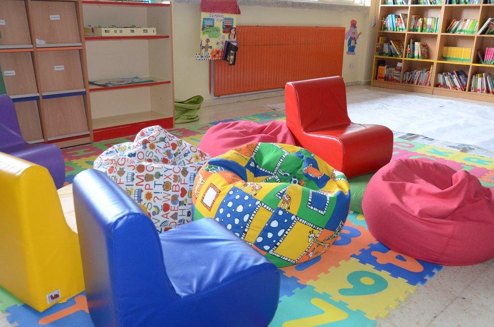 """Muchas enseñanzas se pueden aplicar al aula para hacer que """"despierte alegría"""" con el popular Método KonMari. - Imagen: PxHere"""