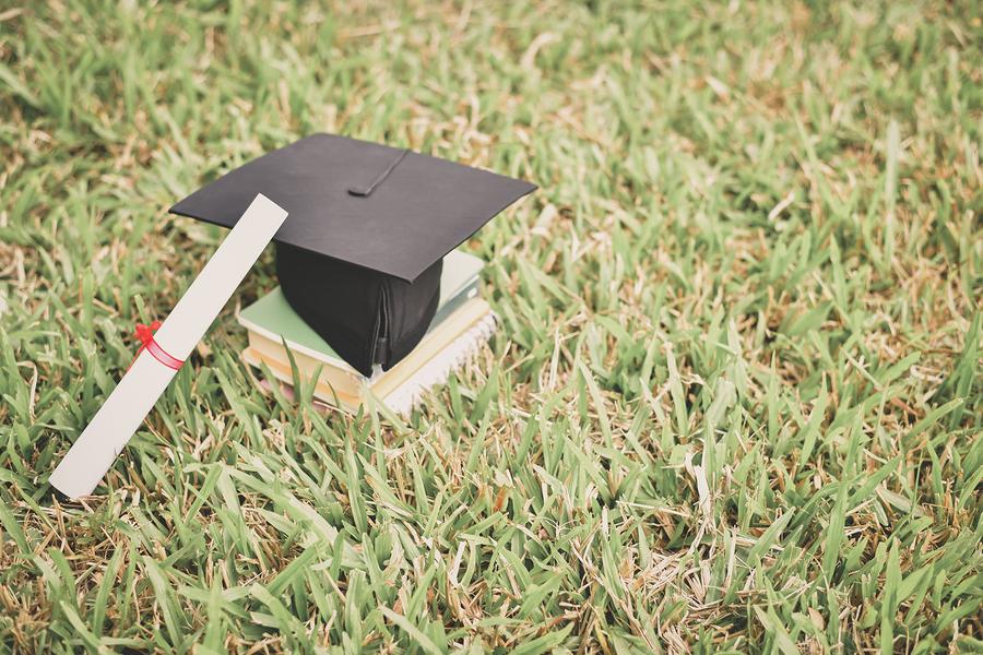 La creciente necesidad de mejorar los modelos educativos obliga la revisión del concepto Calidad Académica para dar oportunidad al término Idoneidad Educativa. -