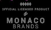 Monaco Brands.png