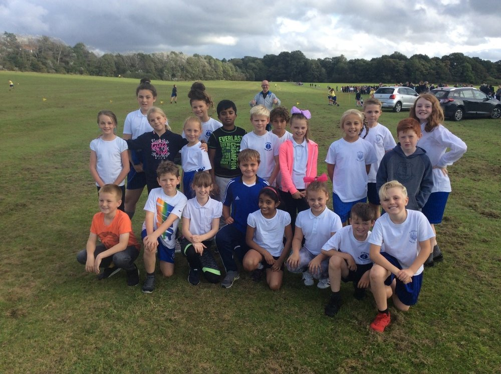 cross country 21.9.17.jpg