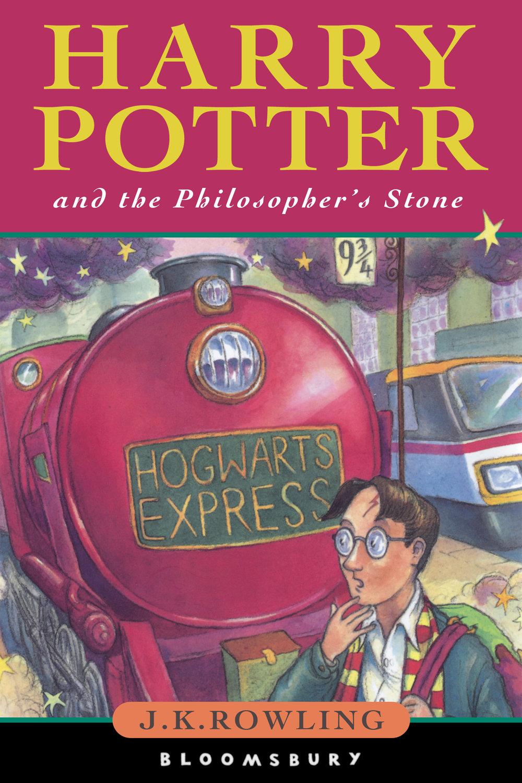 Harry-Potter-And-The-Philosophers-Stone_novel.jpg