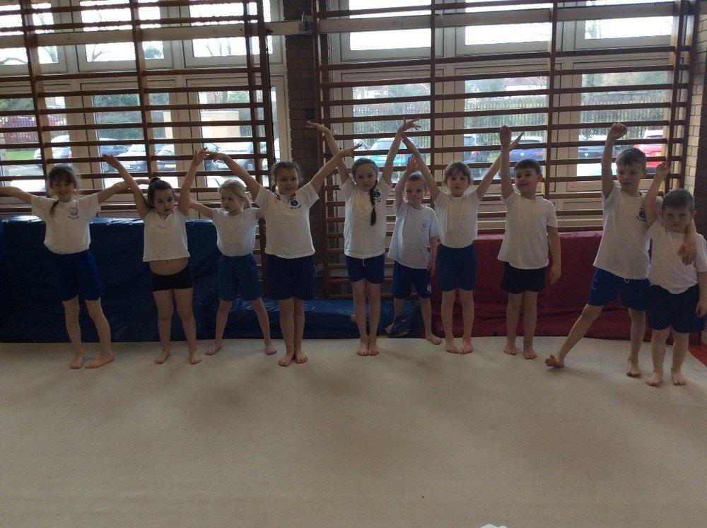 gymnastics feb.jpg