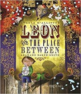 leon place between.jpg