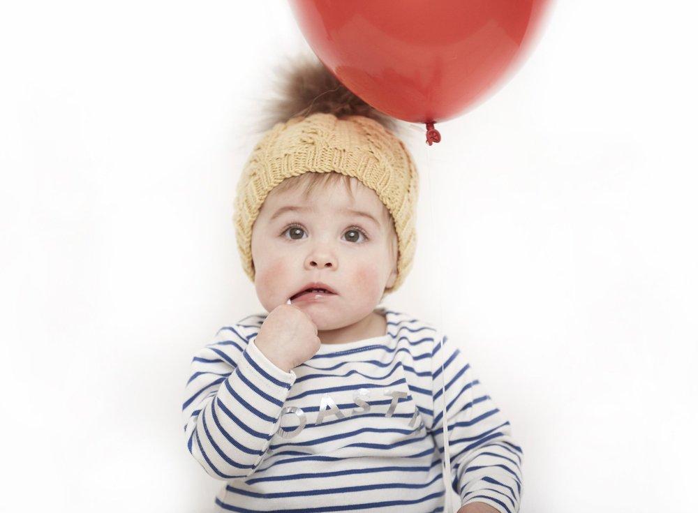 Ami balloon.jpg
