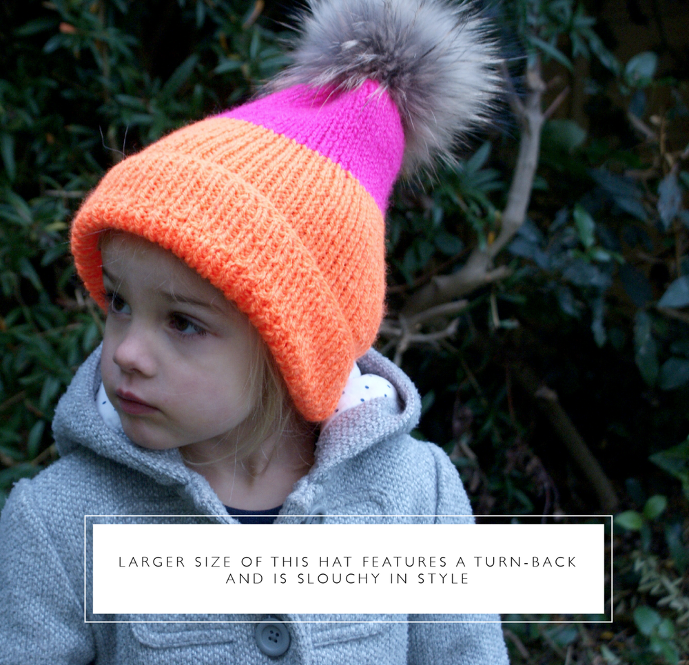Beautiful hand-knit merino hats Ethically sourced down-filled puffer jackets 'OINK' sweatshirts for little piglets everywhere   The Toastie Pig AW17 collection celebrates the imaginative and playful nature of childhood.   #bemoretoastie