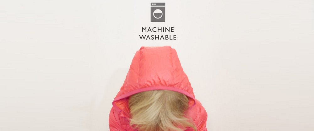 machine_washable_1920x800.jpg