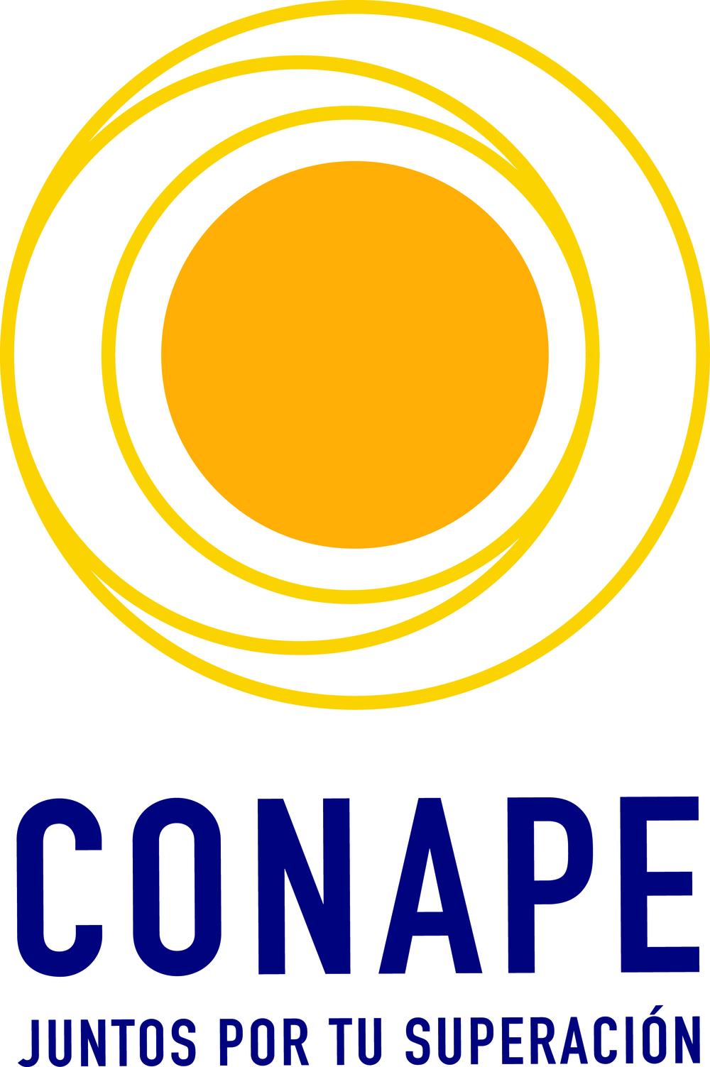 Conape.jpg
