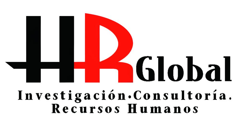 HR Global.jpg