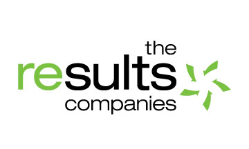 Results Companies.JPG