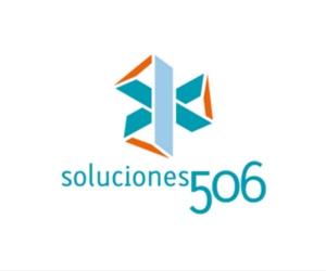 Soluciones 506    Servicio al Cliente, Coordinador de Logistica y Transporte, Oficinistas, Chofer, Personal Administrativo, Pasantías.