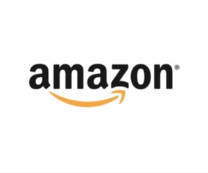 Amazon   Bilingual positions