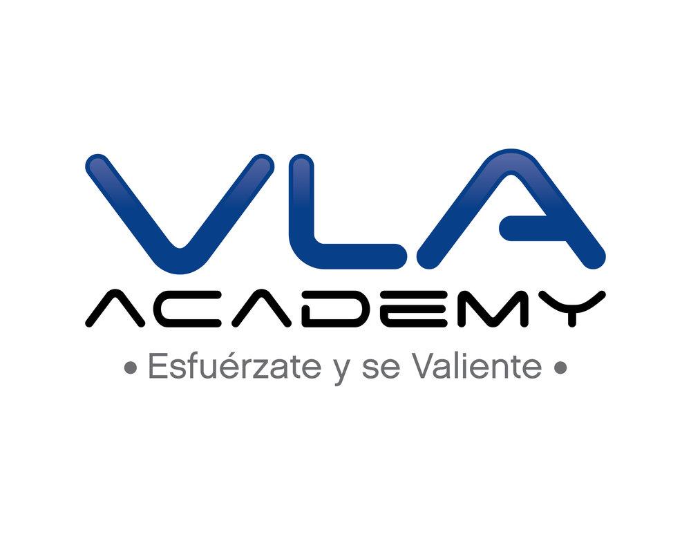 AF-Logo-VLA Academy.jpg
