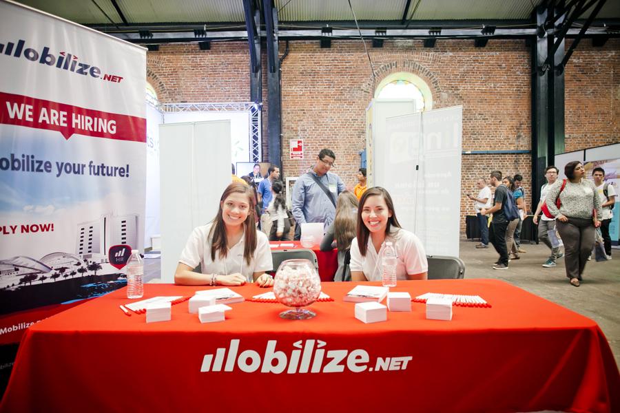 Mobilize_ALTARES_BAJARES.jpg