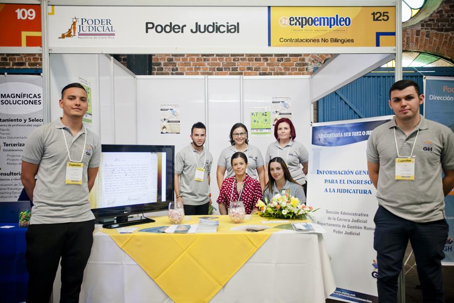 PoderJudicial_ALTARES_BAJARES.jpg