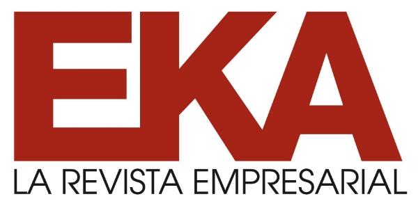 Organizado por la Revista EKA desde hace 14 años