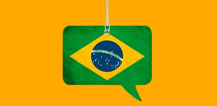 curso-online-gratuito-portugues.jpg