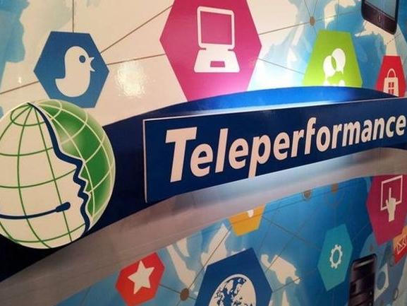 Teleperformance - Teleperformance conecta a las más grandes y respetadas marcas del planeta con sus clientes, proporcionándoles servicios al consumidor, soporte técnico, captación de clientes y otros...