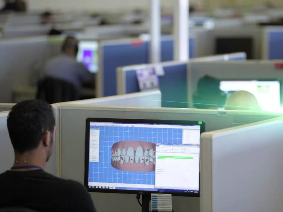 Align Technology - Somos una compañía sólida en el mercado, con una gran trayectoria y arraigo en Costa Rica. Contamos con un ambiente laboral ideal para el desarrollo y potencialización de las habilidades y mejores cualidades de las personas.