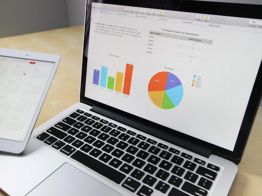 Outsource - Somos una empresa comprometida a satisfacer de forma balanceada las necesidades de nuestros clientes así como el de nuestros empleados; por medio de procesos transparentes de selección y la búsqueda continua de mejora para entregar servicios ...