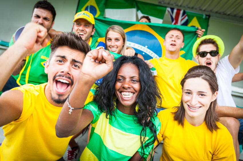 FCDEB - La Fundación de Estudios Brasileños es el ente formador de hablantes en portugués , nos dedicamos a la formación de profesionales en el campo de la lengua portuguesa desde hace más de 45 años.