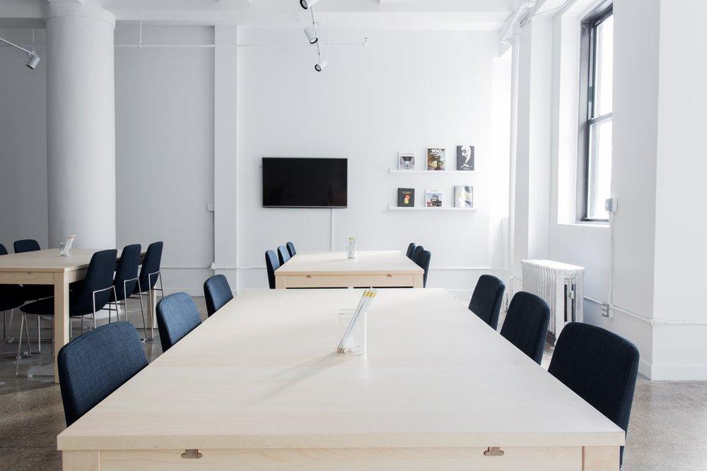 Grupo Preselección - Grupo Preselección es una consultora con más de 15 años de experiencia en prestar servicios en el área de Recursos Humanos, específicamente en el campo de evaluación,reclutamiento y desarrollo de personal.