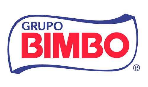 Grupo Bimbo - Contamos con Institutos de Innovación y Nutrición, creados con el afán de desarrollar productos innovadores, saludables y de la más alta calidad. Nuestro propósito es Construir una empresa sustentable, altamente productiva y plenam...
