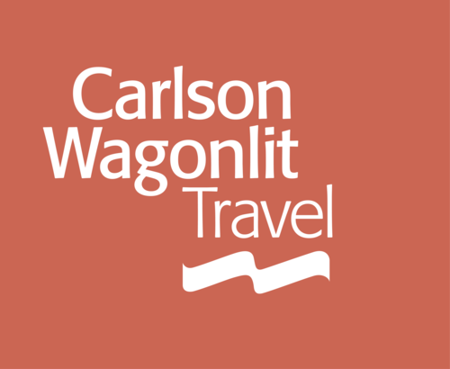 carlson_wagonlit_travel_+(1).png