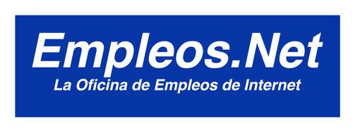 empleos_net (1).jpg