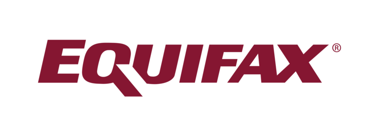 equifax_+(1).png