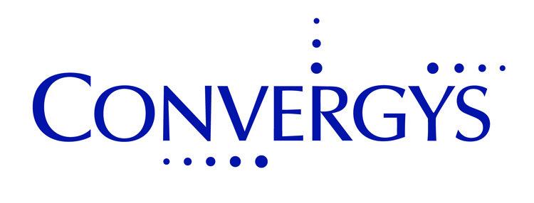 convergys_+(1).jpg