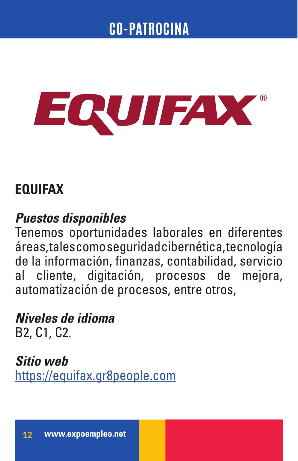 EXM Directorio EBOOK (1)-12.png