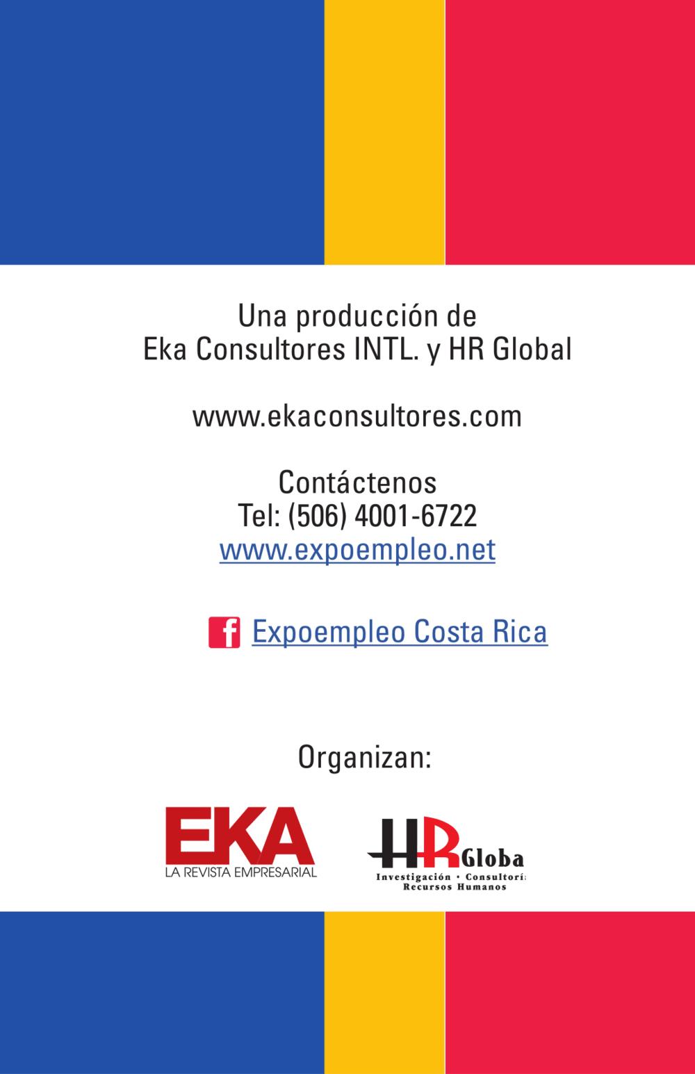 EXM Directorio EBOOK (1)-20.png