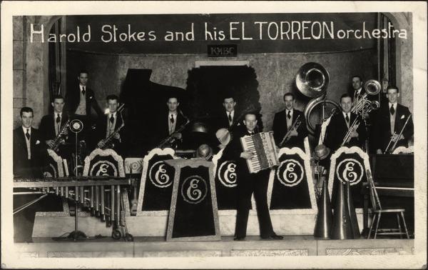 El Torreon 1931 ?.jpg