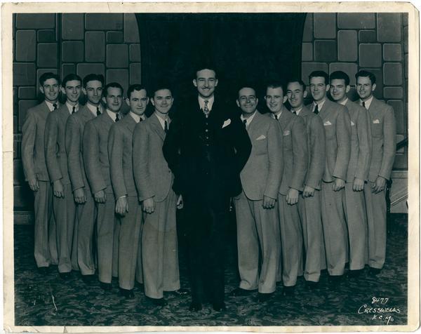 Phil Baxter 1930.jpg