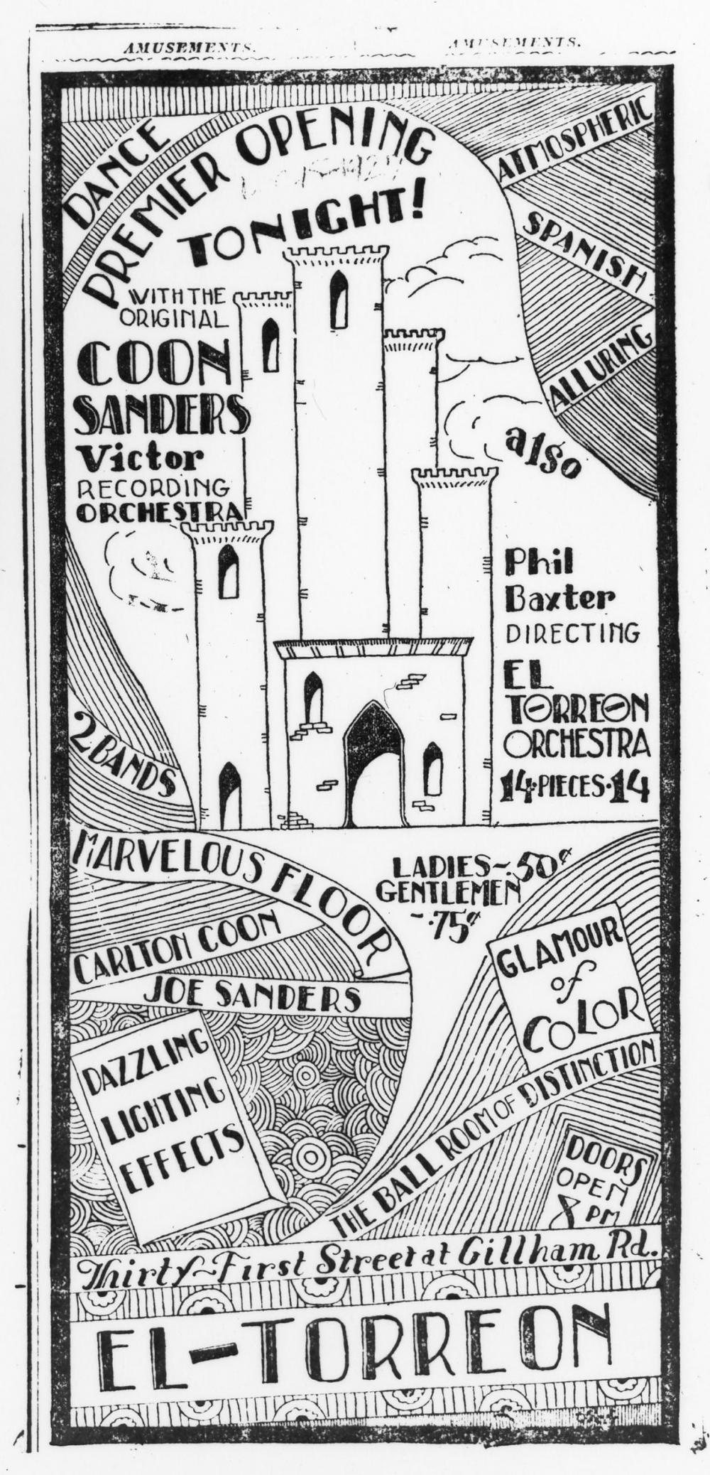 Opening Gala artwork 1927.jpg