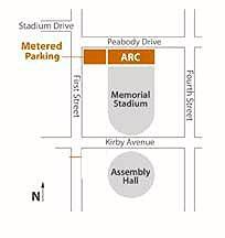 parkingmap-ARC.jpg