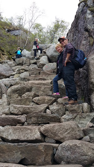 Norway climb.jpg