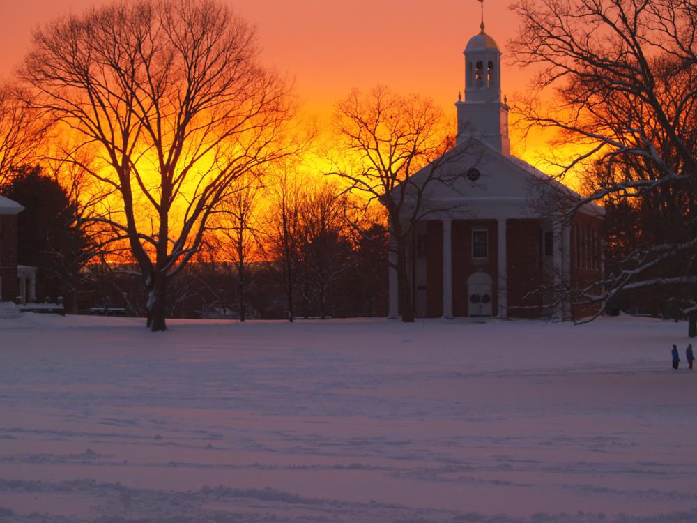 December Sunset 2.jpg