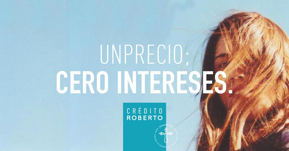 Roberto4.png