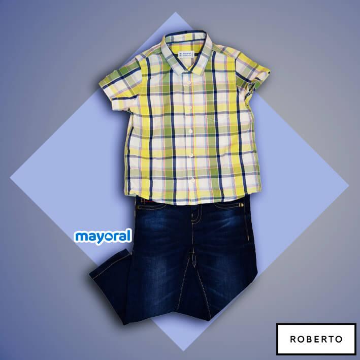 mayoral8.jpg