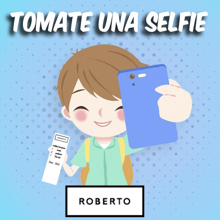 tomate una selfie.jpg