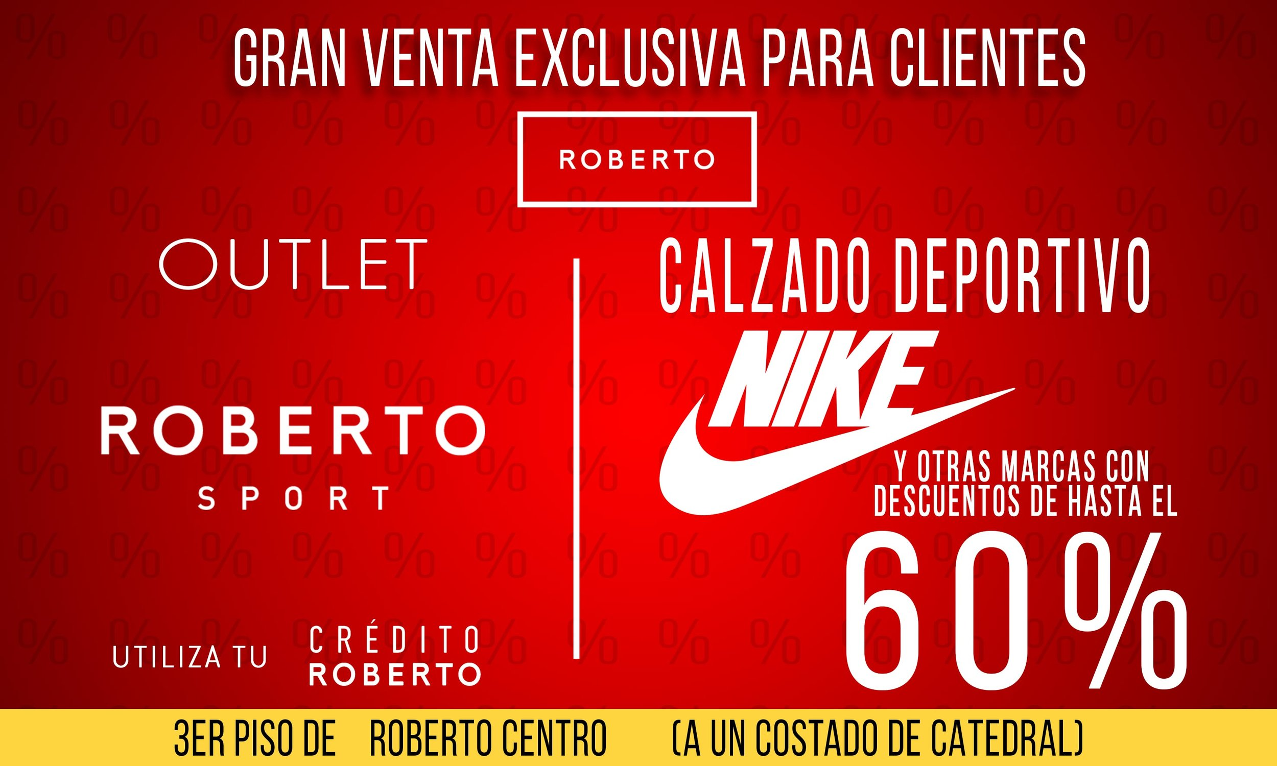 ventas de descuento de ropa deportiva de marca mejor