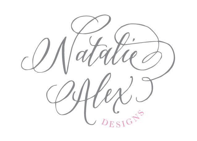 Natalie Alex Designs