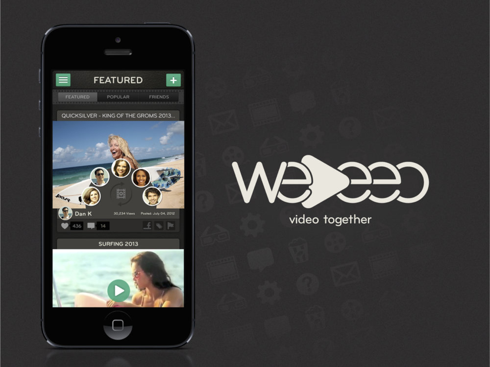 Wedeeo_Deck_Short2 (dragged).jpg