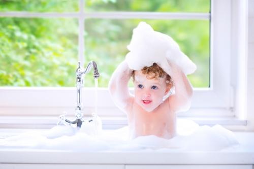 Boy in Tub.jpg